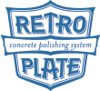 Retroplate System
